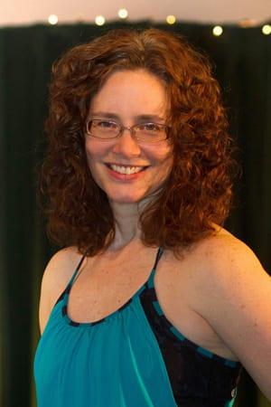 Kathleen Snapper