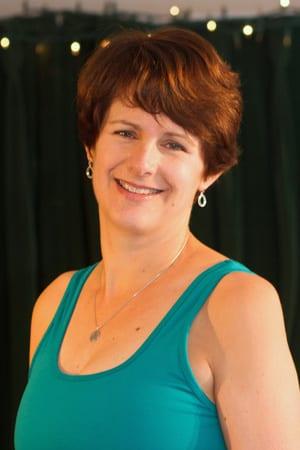 Laura Orth