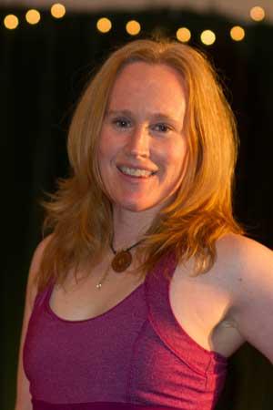 Mary-Ellen Dolan Kramer