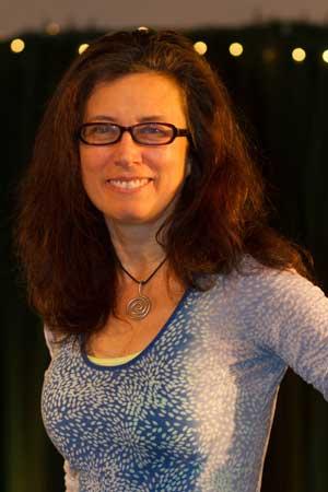 Roberta Weiner