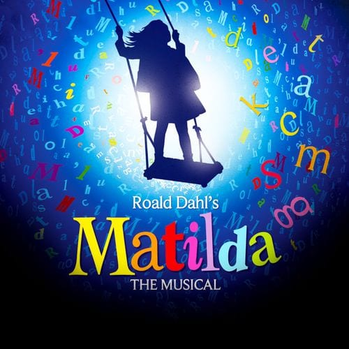 matilda photo