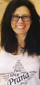Roberta Weiner photo